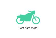 Soat-para-moto-en-Manaure